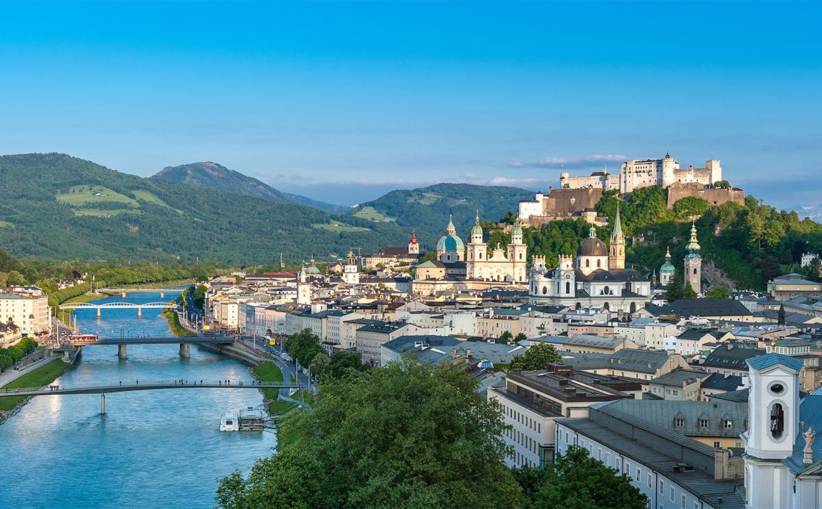 Salzburg 11