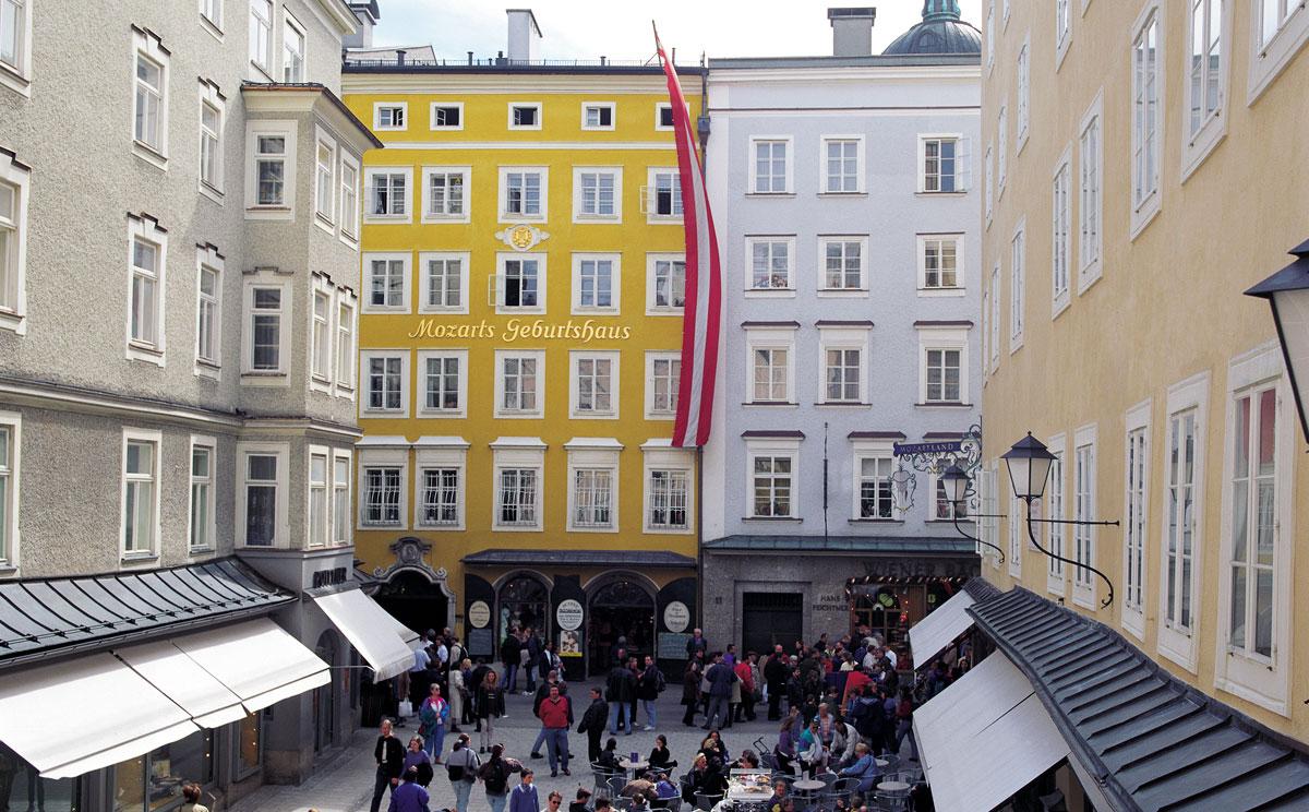 Salzburg 12