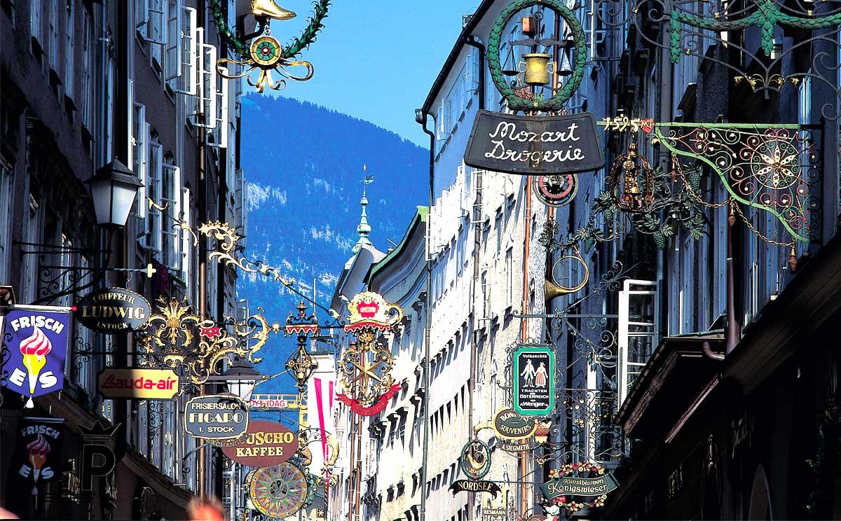 Salzburg 15