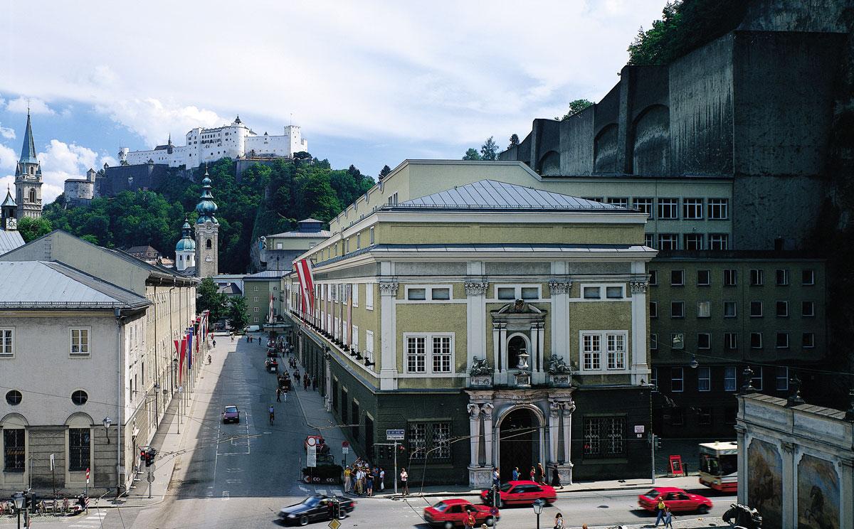 Salzburg 17