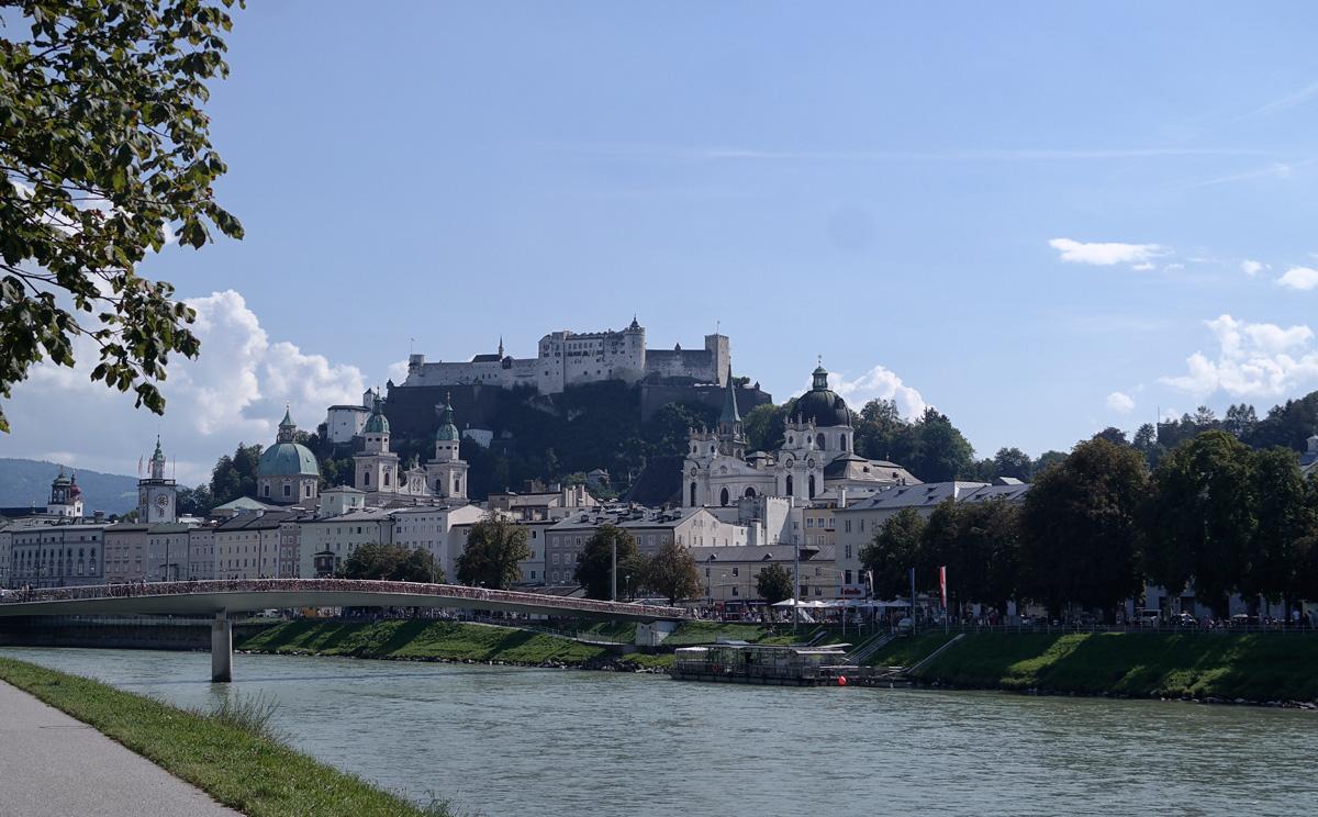 Salzburg 18