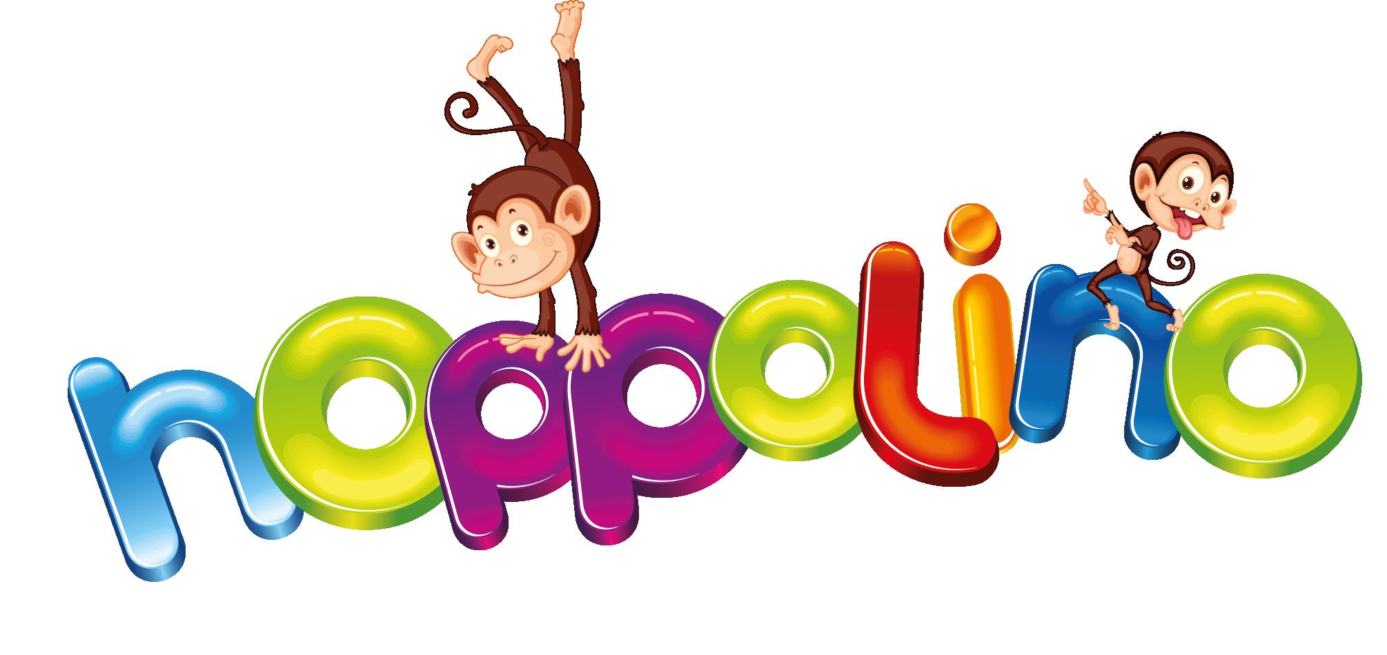 Hoppolino
