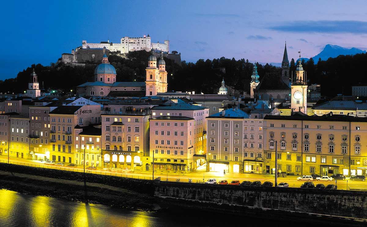 Salzburg 16