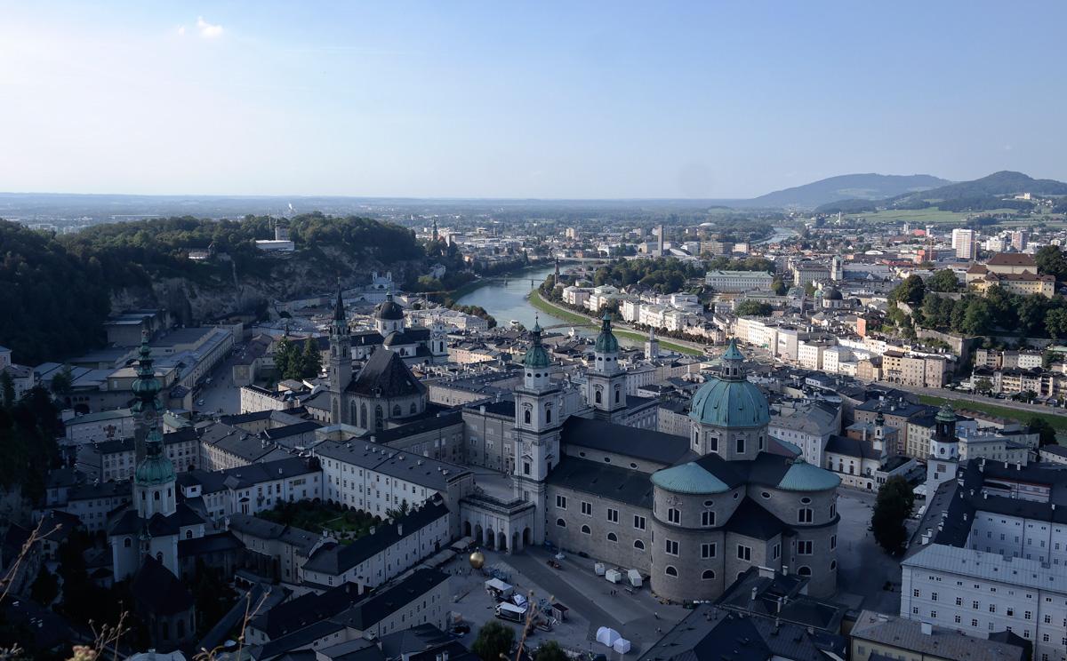 Salzburg 19